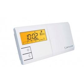 Termostat programabil Salus Control 091 FL