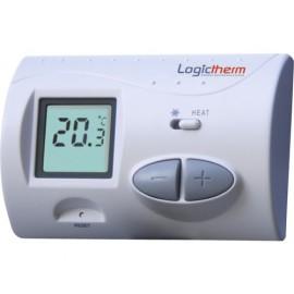 Termostat neprogramabil Logictherm C3