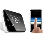 Termostat Salus Control IT500