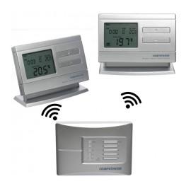 Termostat programabil COMPUTHERM Q8 RF