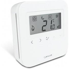 Termostat incalzire in pardoseala SALUS HTRS 230