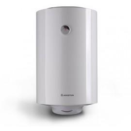 Boiler electric Ariston PRO R 120 VTS EU