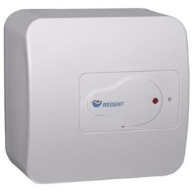Boiler electric REGENT 15 EU (Ariston Group)