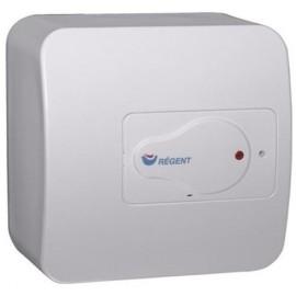 Boiler electric REGENT 30 EU (Ariston Group)