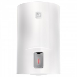Boiler electric Ariston LYDOS R 80 V 1,8K EU
