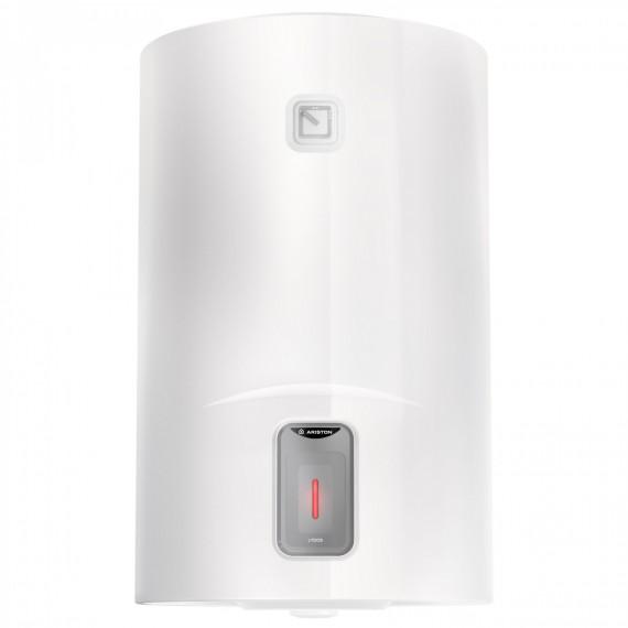 Boiler electric Ariston LYDOS R 80 V 1,8K EU