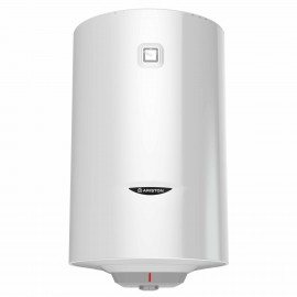 Boiler electric Ariston PRO 1 R 100 VTD/VTS 1.8 KW