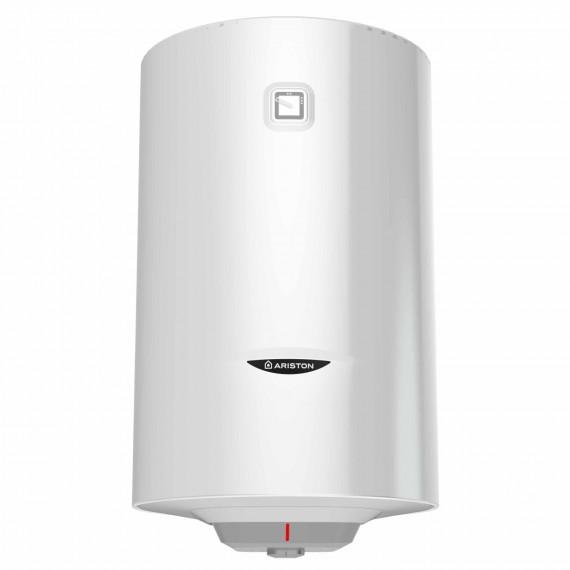 Boiler termoelectric Ariston Pro 1 R 100 VTD/VTS 1.8 KW
