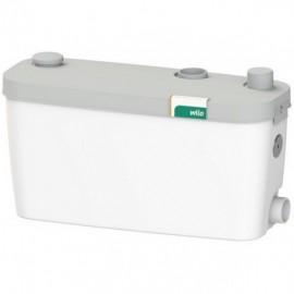 Modul pompare ape uzate Wilo HIDRAINLIFT 3-35