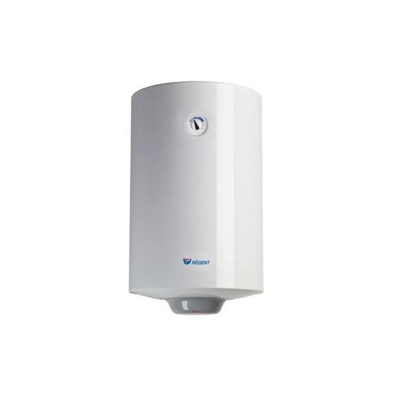 Boiler electric REGENT 80 EU (Ariston Group)