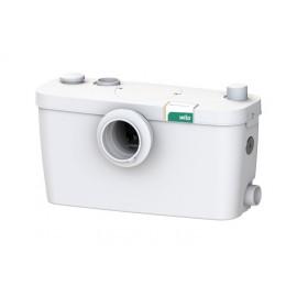 Modul pompare ape uzate Wilo HISEWLIFT 3-35