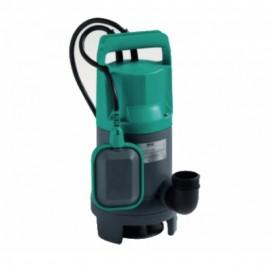 Pompa submersibila ape murdare WILO INITIAL WASTE 14-9