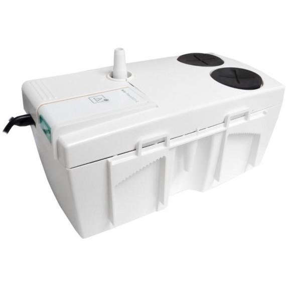 Pompa condens Wilo Plavis 011-C-2G