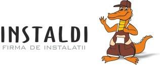Instaldi Shop
